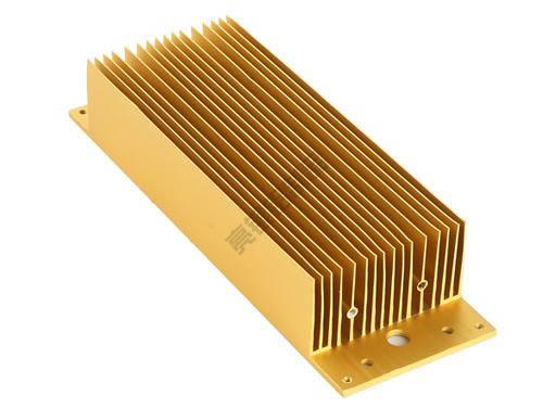 组合路灯铝合金型材|路灯散热器铝材