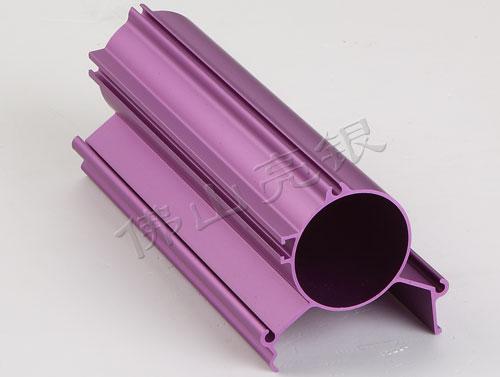 工业铝型材|工业铝制品|工业铝型材加工