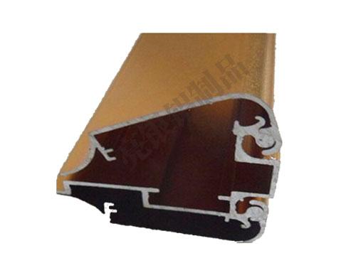 灯箱铝型材厂家|超薄灯箱铝材|灯箱边框铝材