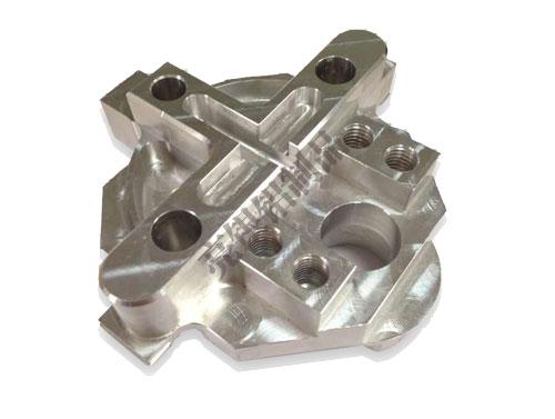 零配件铝件cnc加工|机械零配件加工|工业零配件cnc