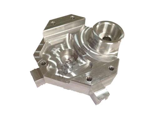 CNC加工|零配件CNC加工|工业零配件深加工