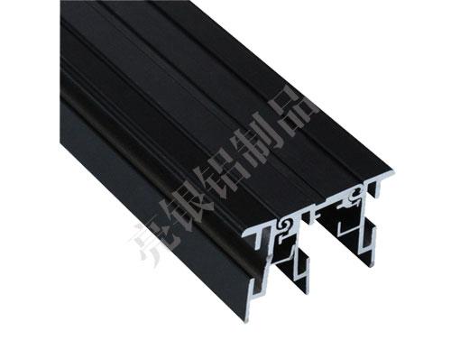 超薄灯箱铝型材|超薄灯箱铝型材加工厂家