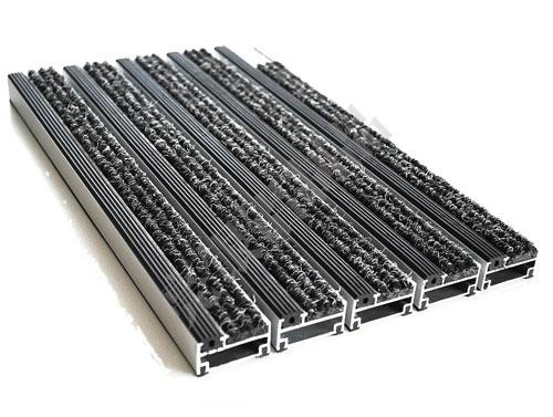 地垫铝合金|防滑地垫铝合金